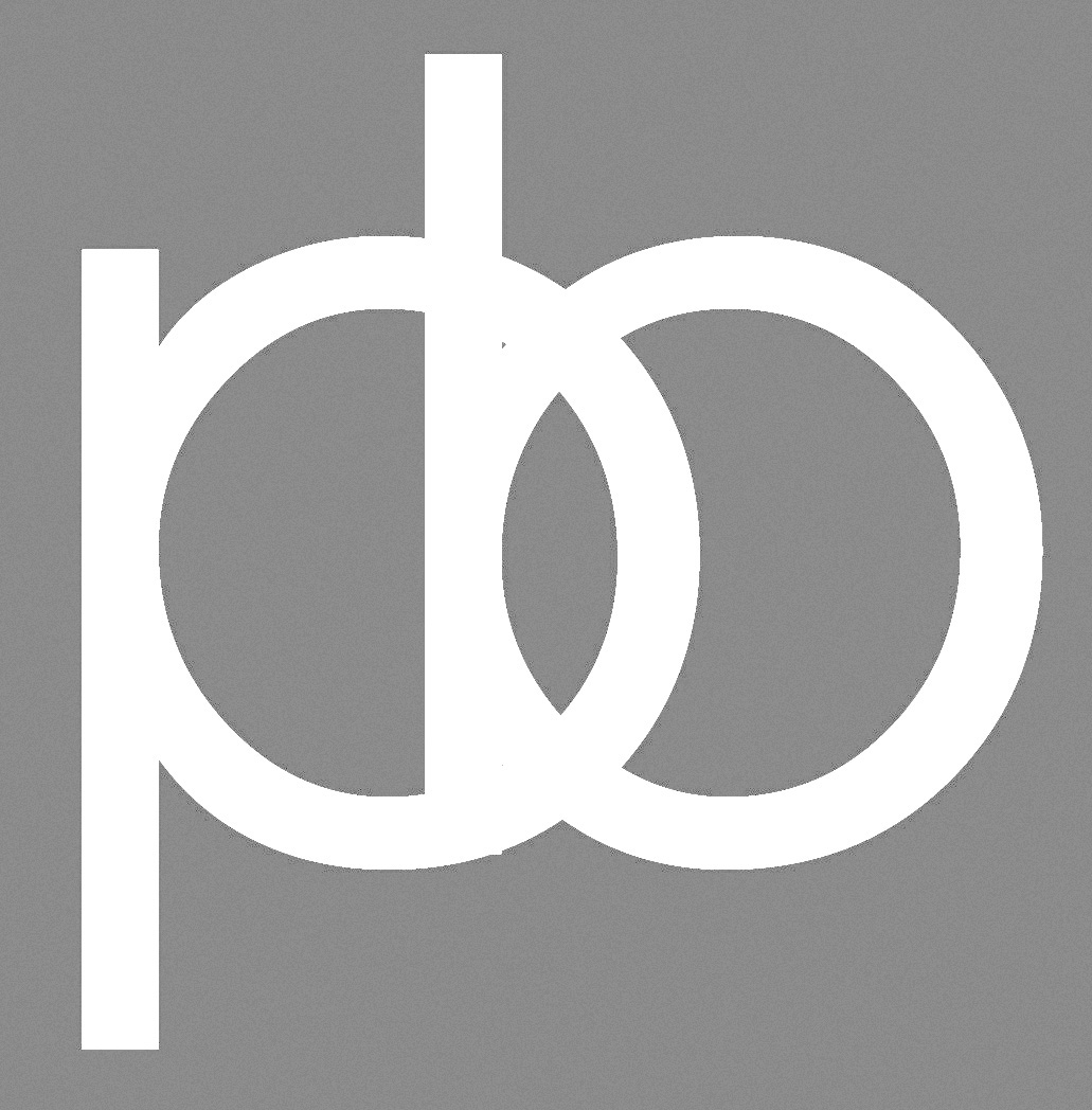 Peterboros Consulting